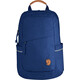 Fjällräven Räven Backpack Mini deep blue